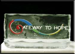 Gateway to Hope