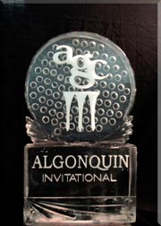 Algonquin Country Club