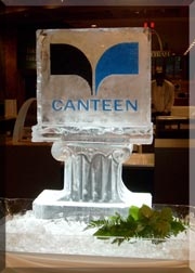 Canteen-Color Back Fill